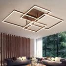 Đèn Áp Trần LED LH-MO996 950x850