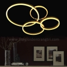 Đèn Áp Trần LED LH-MO998 850x500