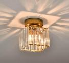 Đèn Trang Trí Ốp Trần EU-BT104 135x135