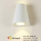 Đèn Trang Trí Ốp Tường LED AC32-19