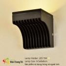 Đèn LED Hắt Tường Trang Trí AC32-82