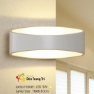 Đèn Trang Trí Ốp Tường LED AC32-9