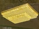 Đèn Mâm Pha Lê LED EU-MFLA107 1050x750