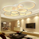 Đèn Áp Trần LED LH-MO901 1000x780