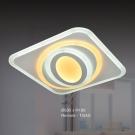 Đèn Áp Trần LED NA-MT030 500x500