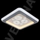 Đèn Led Trang Trí Phòng Ngủ NA-MT654B Φ500