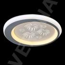 Đèn Led Trang Trí Phòng Ngủ NA-MT655A Φ500