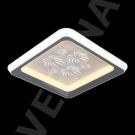 Đèn Led Trang Trí Phòng Ngủ NA-MT655B Φ500