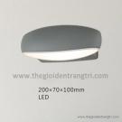 Đèn Ốp Tường LED LK@4.Z022