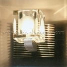 Đèn Tường Pha Lê Led 3W PN84030B-1