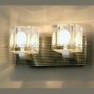 Đèn Tường Pha Lê Led 6W PN84030B-2