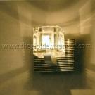 Đèn Tường Pha Lê Led 3W PN84029B-1