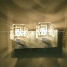 Đèn Tường Pha Lê Led 6W PN84029W-2