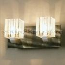 Đèn Tường Pha Lê Led 6W PN84032B-2