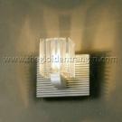 Đèn Tường Pha Lê Led 3W PN84032W-1