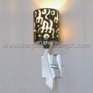 Đèn Tường PN84124