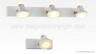 Đèn Rọi Tranh LED LK@4.PL133
