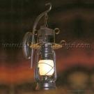 Đèn Vách Ngoại Thất PN94005