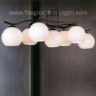 Đèn Trang Trí Thả Trần 79PT3-859