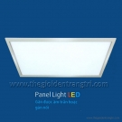 Đèn Led Panel 24W 300 x 600