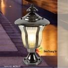 Đèn Trang Trí Trụ Cổng AC33-17