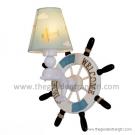 Đèn Trang Trí Tường Cho Bé LK@4.BABY033