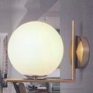 Đèn Vách Retro LH-GTCN39