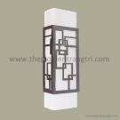 Đèn Ốp Tường ERA-V5850