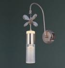 Đèn Trang Trí Tường LED AU-VL9820