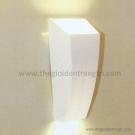 Đèn Tường LED KDY267
