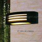 Đèn Trang Trí Tường Led KDY296