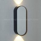 Đèn Trang Trí Tường LED KH-VNT008