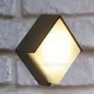 Đèn Trang Trí Tường LED KH-VNT2232