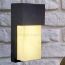 Đèn Trang Trí Tường LED KH-VNT2233