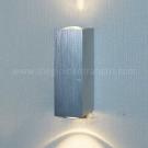 Đèn Trang Trí Tường LED KH-VNT2235