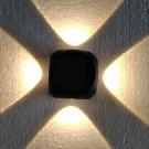 Đèn Trang Trí Tường LED LH-VNT626