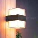 Đèn Trang Trí Tường LED LH-VNT669