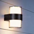 Đèn Trang Trí Tường LED LH-VNT670