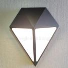 Đèn Trang Trí Tường LED LH-VNT671