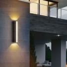 Đèn Trang Trí Tường LED LH-VNT673