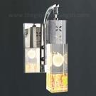 Đèn Trang Trí Tường LED NLNV029