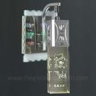 Đèn Trang Trí Tường LED NLNV042