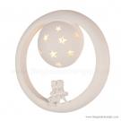 Đèn Trang Trí Tường LED SN7224