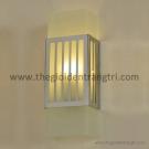 Đèn Ốp Tường LK@4.K040