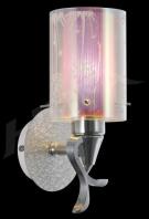 Đèn Trang Trí Tường UV811
