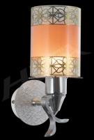 Đèn Trang Trí Tường UV814
