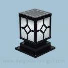 Đèn Trụ Cổng Năng Lượng Mặt Trời UTNL10 200x200
