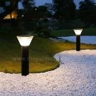 Đèn Trụ Sân Vườn Năng Lượng Mặt Trời LH-TD32 H800
