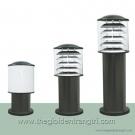 Đèn Trụ Sân Vườn TP4438 H800mm