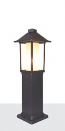 Đèn Trụ Sân Vườn Trang Trí Lối Đi AU-TR926H